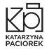Zdjęcia ślubne, dziecięce, biznesowe, produktowe – Kraków, Małopolska